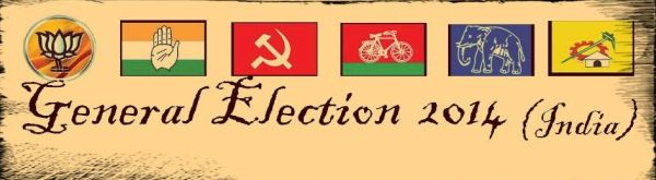 Why Election 2014 Will Not Change Your World