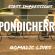 Pondicherry – First Impressions